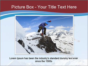 0000085401 PowerPoint Templates - Slide 16
