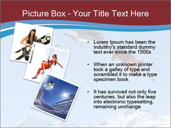 0000085401 PowerPoint Templates - Slide 17