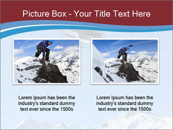 0000085401 PowerPoint Template - Slide 18