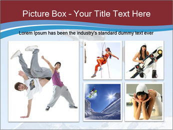 0000085401 PowerPoint Template - Slide 19