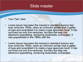 0000085401 PowerPoint Templates - Slide 2