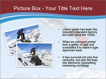 0000085401 PowerPoint Templates - Slide 20