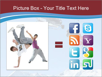 0000085401 PowerPoint Template - Slide 21