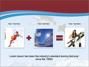 0000085401 PowerPoint Template - Slide 22