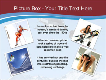 0000085401 PowerPoint Templates - Slide 24