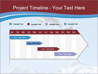 0000085401 PowerPoint Templates - Slide 25