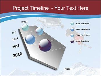 0000085401 PowerPoint Templates - Slide 26