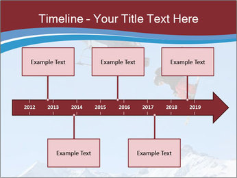 0000085401 PowerPoint Template - Slide 28