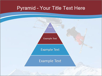 0000085401 PowerPoint Template - Slide 30