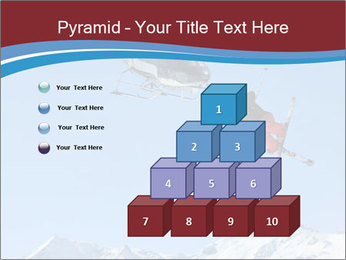 0000085401 PowerPoint Templates - Slide 31