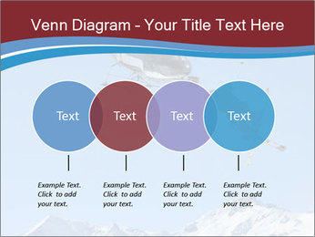 0000085401 PowerPoint Templates - Slide 32