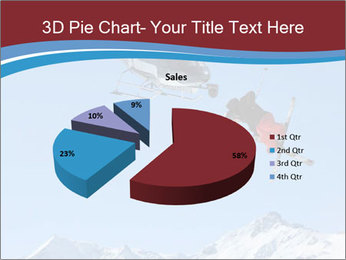 0000085401 PowerPoint Templates - Slide 35