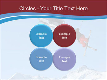 0000085401 PowerPoint Template - Slide 38