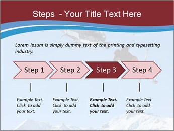 0000085401 PowerPoint Template - Slide 4