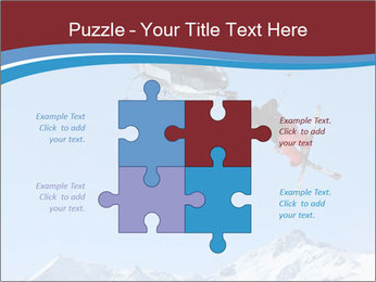 0000085401 PowerPoint Templates - Slide 43