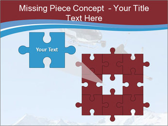 0000085401 PowerPoint Template - Slide 45