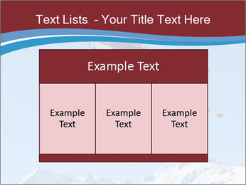 0000085401 PowerPoint Templates - Slide 59