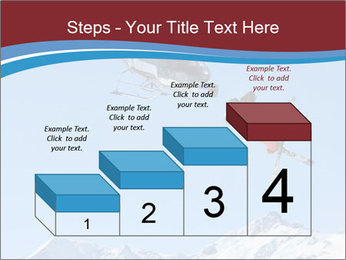 0000085401 PowerPoint Template - Slide 64