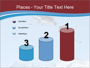 0000085401 PowerPoint Templates - Slide 65