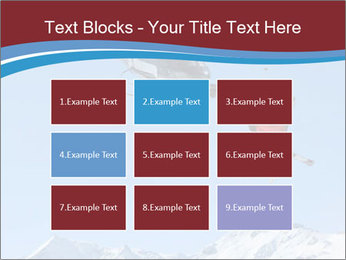 0000085401 PowerPoint Templates - Slide 68