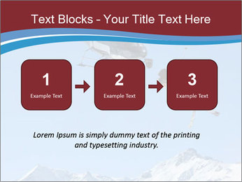 0000085401 PowerPoint Template - Slide 71