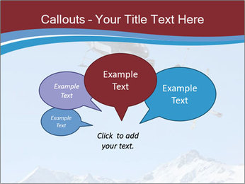 0000085401 PowerPoint Templates - Slide 73
