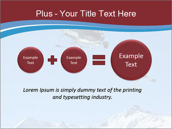 0000085401 PowerPoint Templates - Slide 75