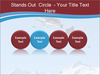 0000085401 PowerPoint Templates - Slide 76