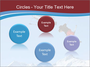 0000085401 PowerPoint Template - Slide 77