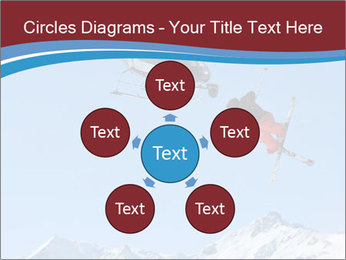 0000085401 PowerPoint Templates - Slide 78