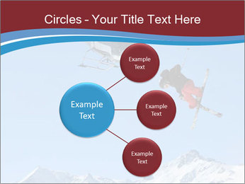 0000085401 PowerPoint Templates - Slide 79
