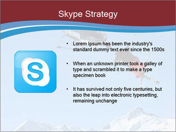 0000085401 PowerPoint Template - Slide 8