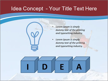 0000085401 PowerPoint Template - Slide 80
