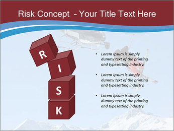 0000085401 PowerPoint Template - Slide 81