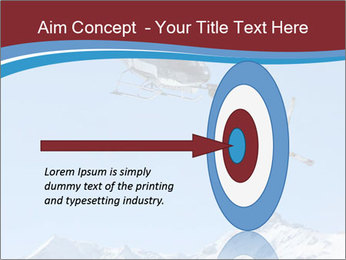 0000085401 PowerPoint Template - Slide 83