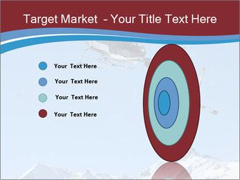 0000085401 PowerPoint Template - Slide 84