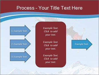 0000085401 PowerPoint Templates - Slide 85