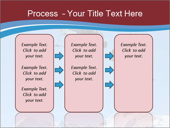 0000085401 PowerPoint Template - Slide 86