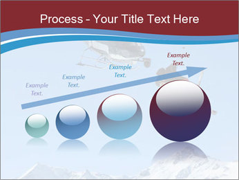 0000085401 PowerPoint Template - Slide 87