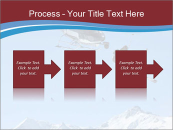 0000085401 PowerPoint Template - Slide 88
