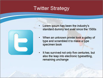 0000085401 PowerPoint Template - Slide 9