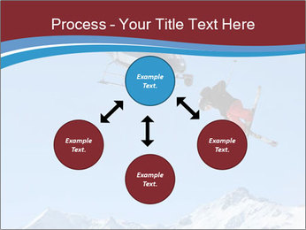 0000085401 PowerPoint Templates - Slide 91