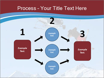 0000085401 PowerPoint Template - Slide 92
