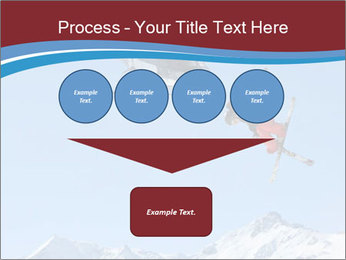 0000085401 PowerPoint Templates - Slide 93