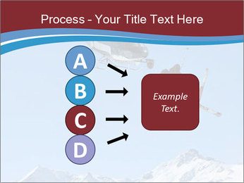 0000085401 PowerPoint Template - Slide 94