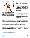 0000085401 Word Template - Page 4