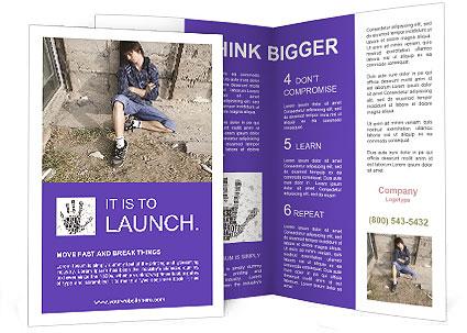 0000085402 Brochure Template