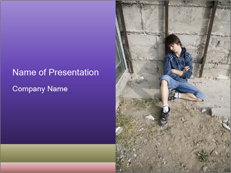 0000085402 PowerPoint Template
