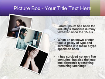 0000085402 PowerPoint Templates - Slide 17