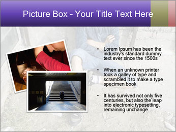 0000085402 PowerPoint Templates - Slide 20